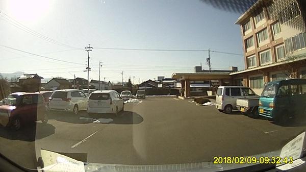 田中病院から岡谷市民病院へ
